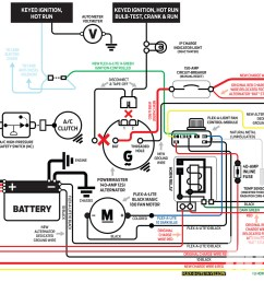heat rod wiring diagram wiring diagram explained johnson outboard starter solenoid wiring diagram [ 1500 x 1000 Pixel ]