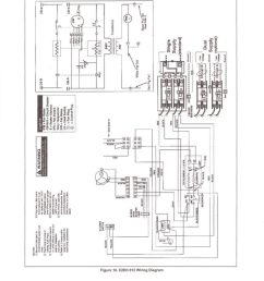 heat sequencer wiring diagram lovely goodman electric furnace 12 1 heat sequencer wiring diagram [ 791 x 1024 Pixel ]