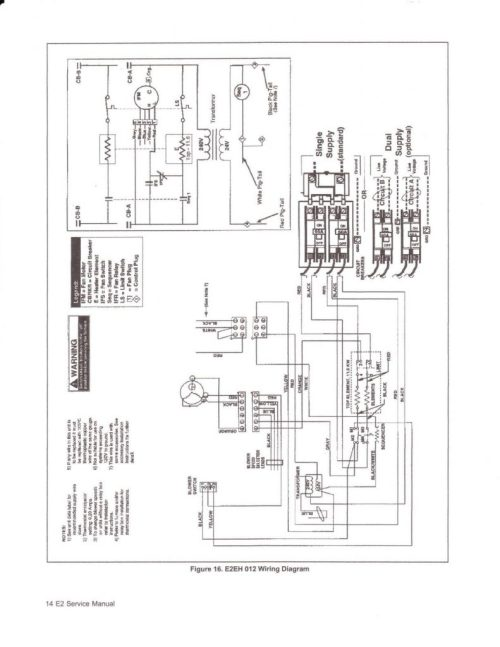 small resolution of  heat sequencer wiring diagram lovely goodman electric furnace 12 1 heat sequencer wiring diagram