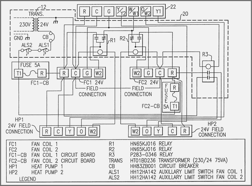 medium resolution of heat tape roof fresh electric heat strip wiring diagram best york 96 electric heat strip wiring diagram