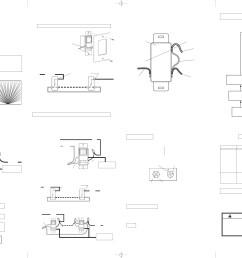 heath zenith motion detector wiring diagram wiring diagram heath zenith motion sensor light wiring diagram [ 2784 x 1828 Pixel ]