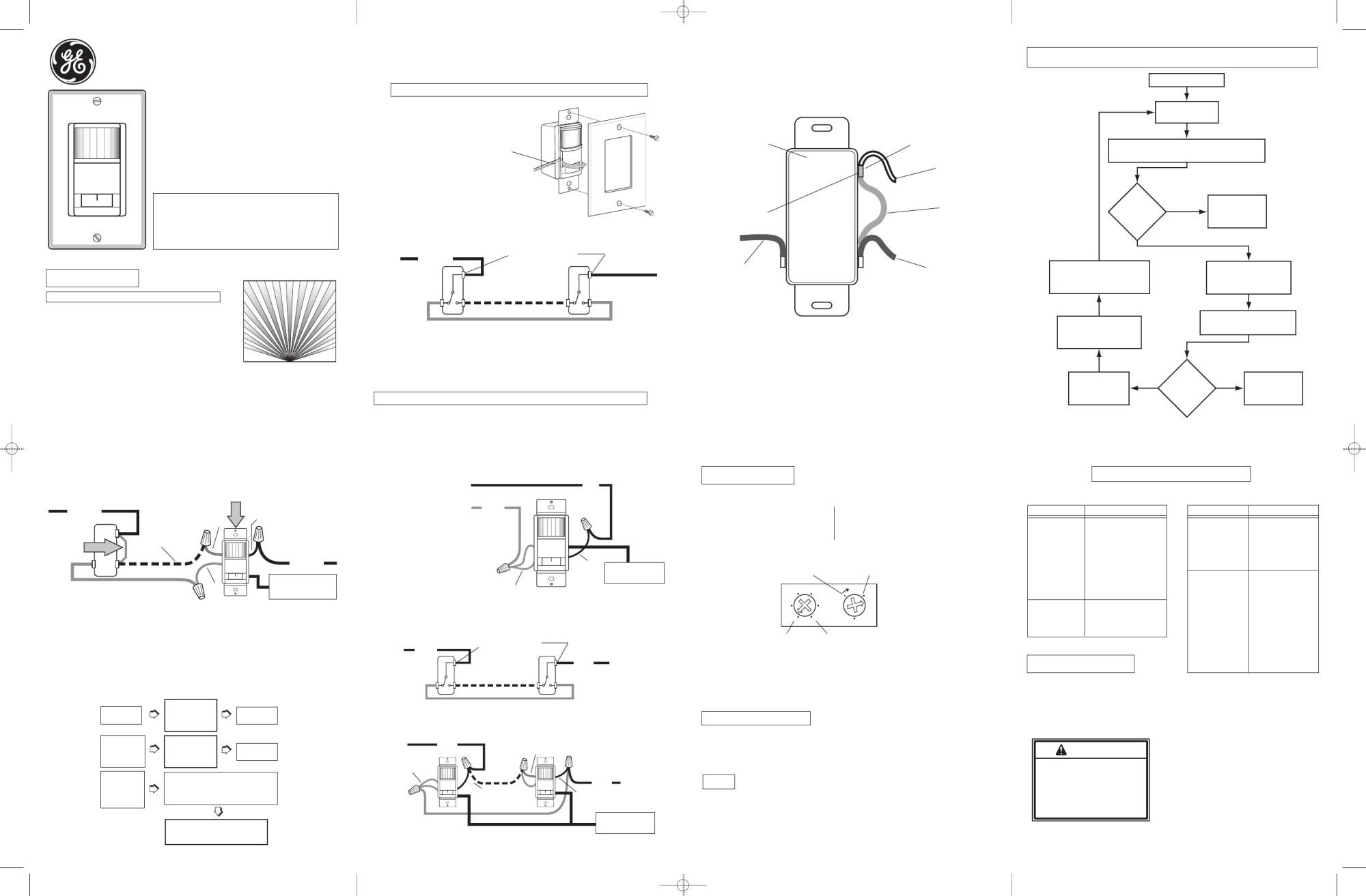 hight resolution of heath zenith motion detector wiring diagram wiring diagram heath zenith motion sensor light wiring diagram