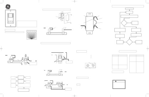 small resolution of heath zenith motion detector wiring diagram wiring diagram heath zenith motion sensor light wiring diagram