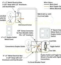 heath zenith wiring diagram data wiring diagram today heath zenith motion sensor light wiring [ 3431 x 2813 Pixel ]