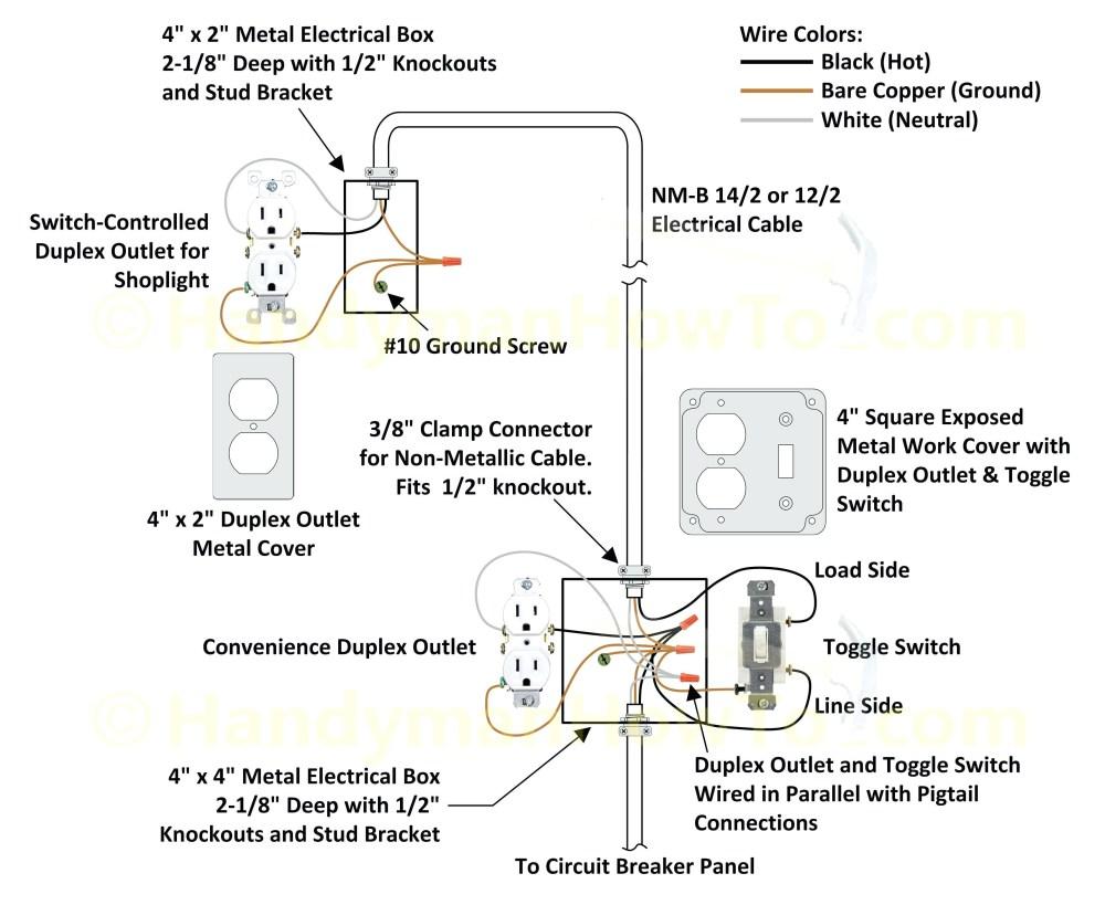 medium resolution of heath zenith wiring diagram data wiring diagram today heath zenith motion sensor light wiring