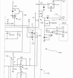 heath zenith wiring diagram manual e books heath zenith motion sensor light wiring diagram [ 2964 x 4086 Pixel ]