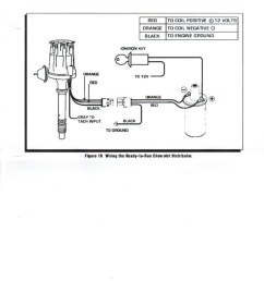 hei distributor wiring diagram chevy 350 wirings diagram ignition system wiring diagram 350 chevy hei ignition coil wiring diagram [ 786 x 1024 Pixel ]