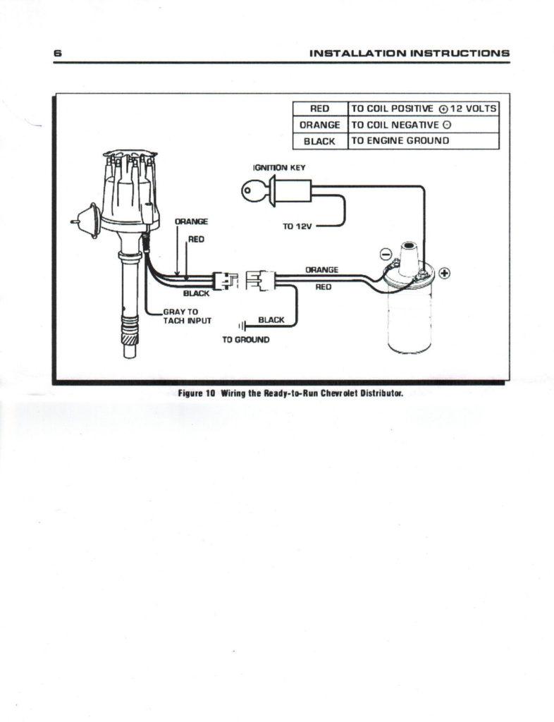 Mack Truck Alternator Wiring Diagram Free Download Wiring Diagrams