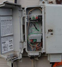 home phone wiring wiring diagrams hubs old telephone wiring diagram [ 1024 x 819 Pixel ]