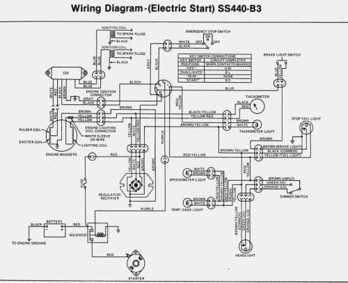 small resolution of honda gx160 wiring diagram today wiring diagramhonda gx160 starter wiring diagram wiring diagram honda gx160 coil