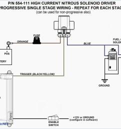 honda gx200 wiring diagram wiring diagram honda gx160 electric start wiring diagram [ 1913 x 1609 Pixel ]