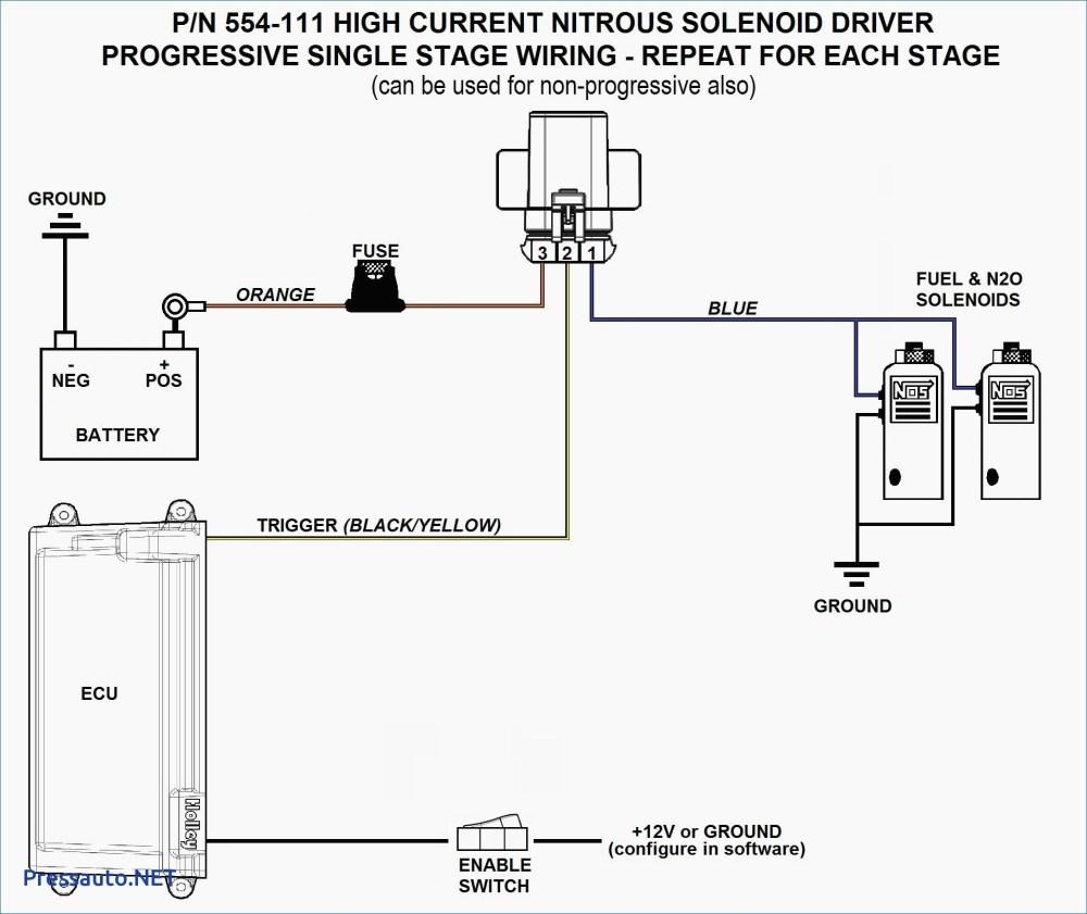 medium resolution of honda gx200 wiring diagram wiring diagram honda gx160 electric start wiring diagram