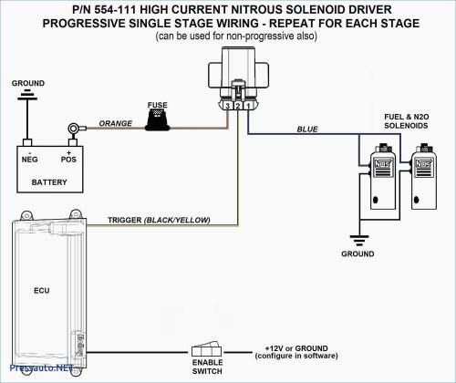 small resolution of honda gx200 wiring diagram wiring diagram honda gx160 electric start wiring diagram