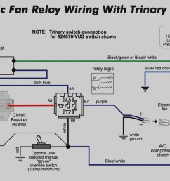 honda gx340 starter wiring diagram wiring library honda gx160 electric start wiring diagram [ 1794 x 970 Pixel ]