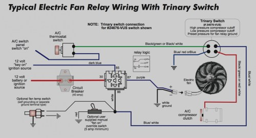 small resolution of honda gx340 starter wiring diagram wiring library honda gx160 electric start wiring diagram