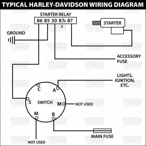 small resolution of honda gx starter wiring wire diagram honda gx390 generator wiring diagram honda gx starter wiring diagram