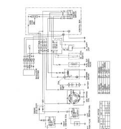 honda gx610 wiring archive of automotive wiring diagram honda 20 hp wiring diagram [ 1275 x 1650 Pixel ]