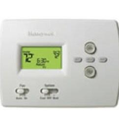 honeywell 4000 thermostat wiring diagram wiring diagram honeywell thermostat wiring diagram 3 wire [ 1200 x 1200 Pixel ]