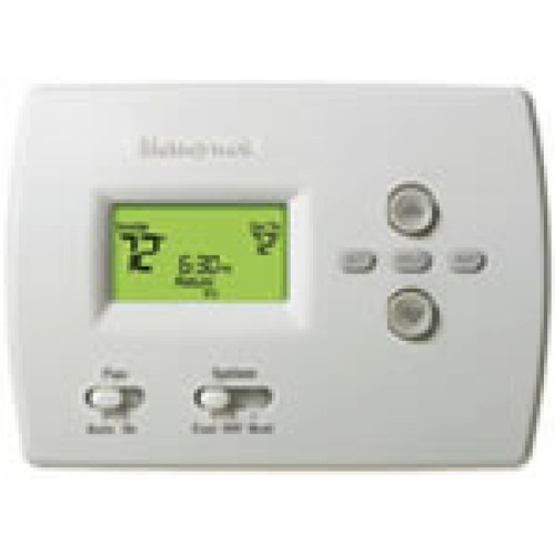 small resolution of honeywell 4000 thermostat wiring diagram wiring diagram honeywell thermostat wiring diagram 3 wire