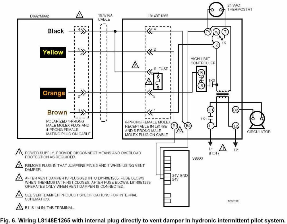 medium resolution of honeywell 8124 aquastat wiring diagram wiring diagram var wiring diagram for aquastat relay wiring diagram fascinating