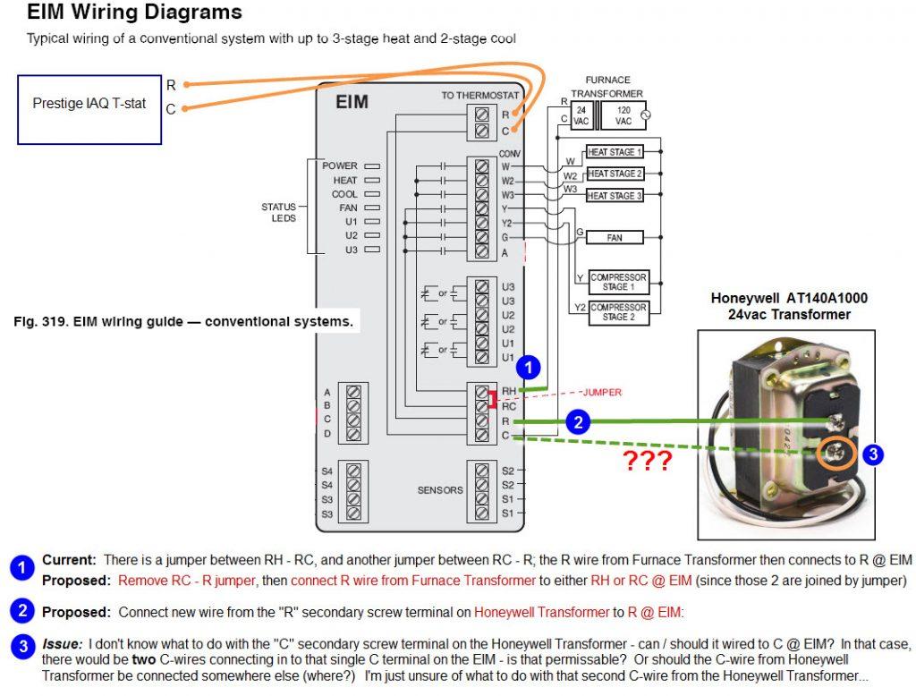Wiring Diagram Limit Switch