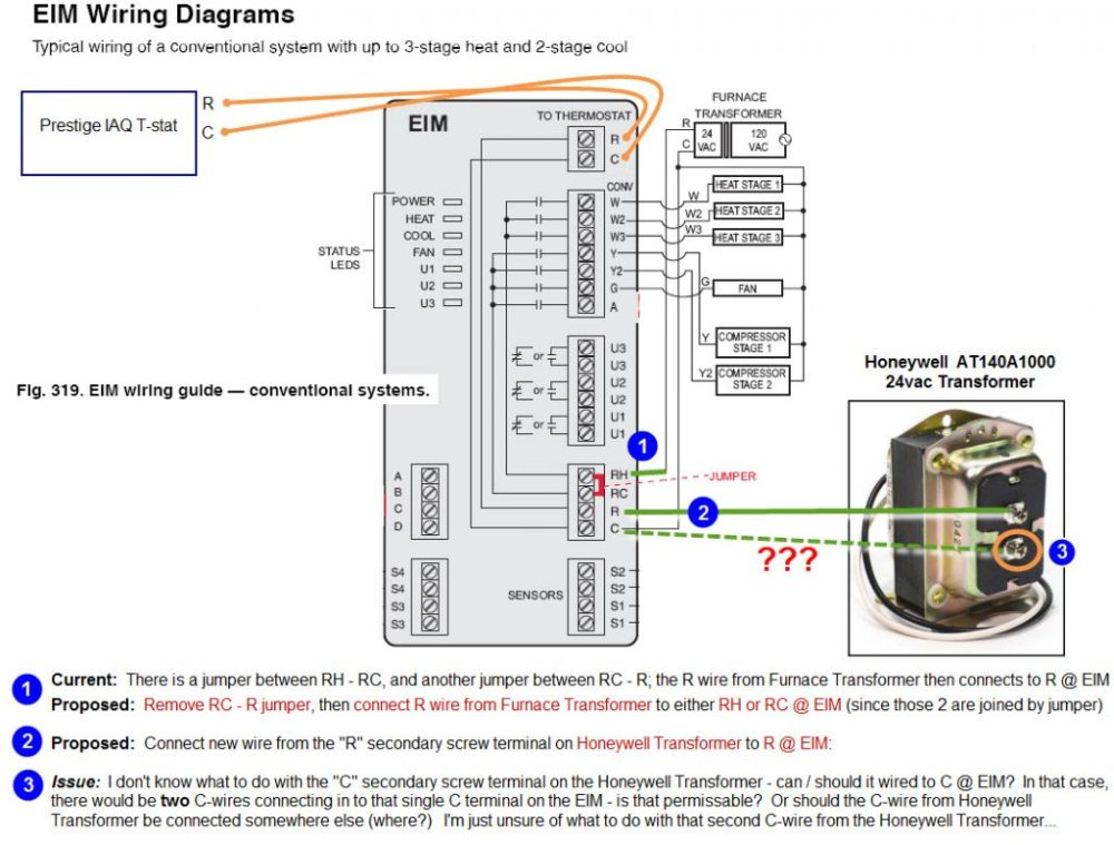 medium resolution of system wiring diagram on 3 wire furnace limit switch wiring diagramhoneywell fan limit switch wiring diagram