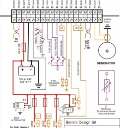 gas furnace wiring diagram thermostat wiring diagram name gas furnace wiring color code [ 1500 x 2071 Pixel ]