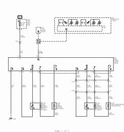 honeywell rth9580wf wiring diagram luxury honeywell wifi smart honeywell rth9580wf wiring diagram [ 2339 x 1654 Pixel ]