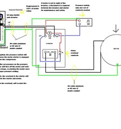 hot tub wiring diagram 60 amp manual e book wiring diagram for 220v hot tub hot [ 1024 x 867 Pixel ]