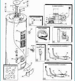 water heater wiring diagram dual element wirings diagram on electric water heater elements  [ 934 x 1024 Pixel ]