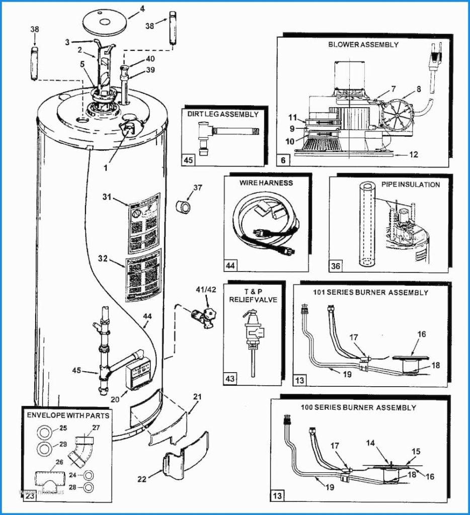 medium resolution of  water heater wiring diagram dual element wirings diagram on electric water heater elements