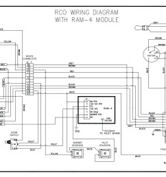 hotpoint electric stove wiring diagram solutions inside wellread electric stove wiring diagram [ 1695 x 1166 Pixel ]