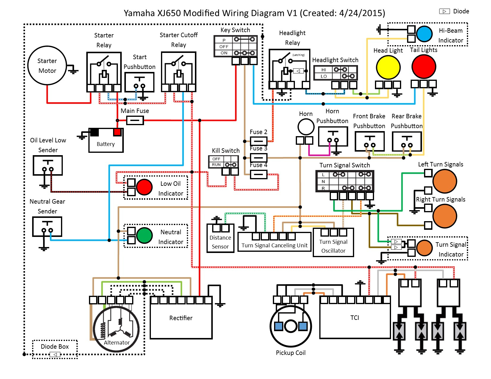 Turtle Beach P11 Wiring Diagram from i0.wp.com