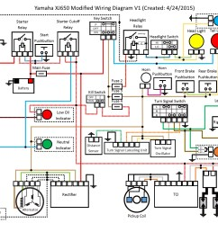 house electrical wiring pdf free wiring diagram for you electrical wiring diagram software [ 1650 x 1275 Pixel ]
