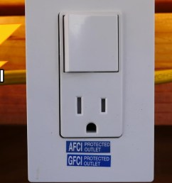 how to install the leviton combination switch and tr receptacle leviton switch outlet combination wiring diagram [ 1280 x 720 Pixel ]