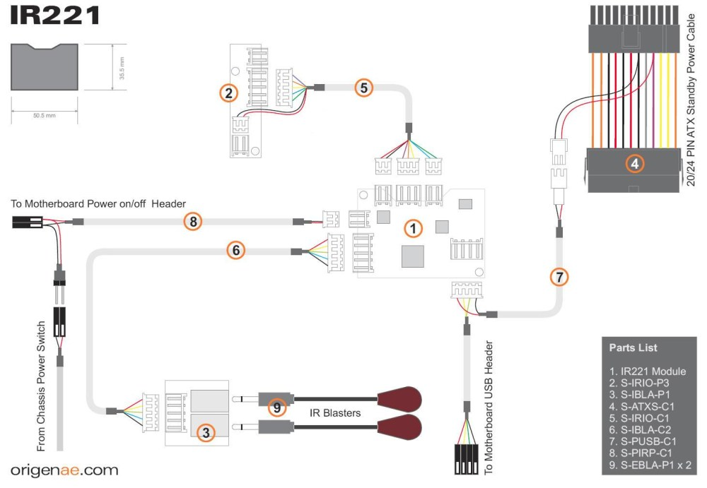 medium resolution of ide sata to usb cable wiring diagram manual e books sata to usb wiring diagram