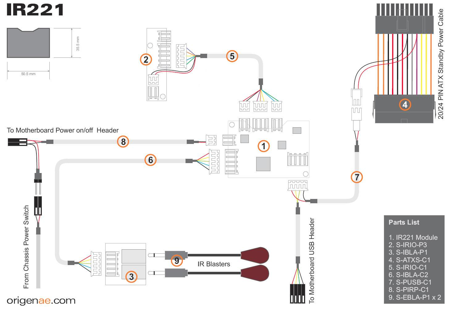 hight resolution of ide sata to usb cable wiring diagram manual e books sata to usb wiring diagram