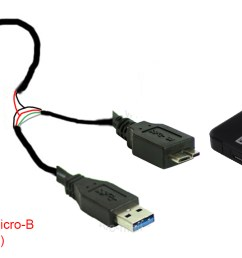 ide sata to usb cable wiring diagram manual e books sata to usb wiring diagram [ 1615 x 717 Pixel ]