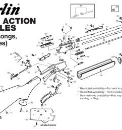 inspirational starter relay wiring diagram electrical outlet 12v 12v starter solenoid wiring diagram [ 1724 x 1229 Pixel ]