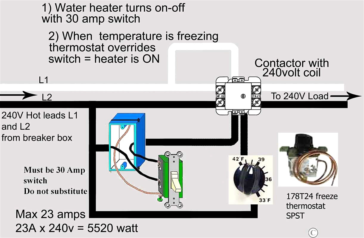 hight resolution of  intermatic pool timer wiring diagram wirings diagram on pool pump timer wiring diagram