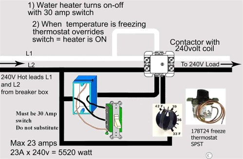 small resolution of  intermatic pool timer wiring diagram wirings diagram on pool pump timer wiring diagram