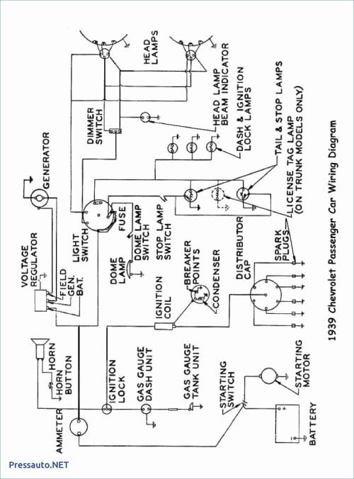 small resolution of international 4700 wiring diagram headlights wiring library international 4700 wiring diagram pdf