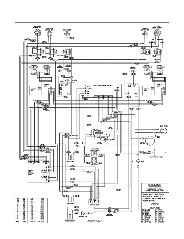 Old Payne Furnace Wiring Diagram