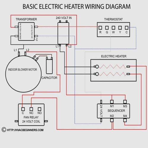 small resolution of intertherm thermostat wiring diagram wiring diagram week intertherm furnace thermostat wiring diagram