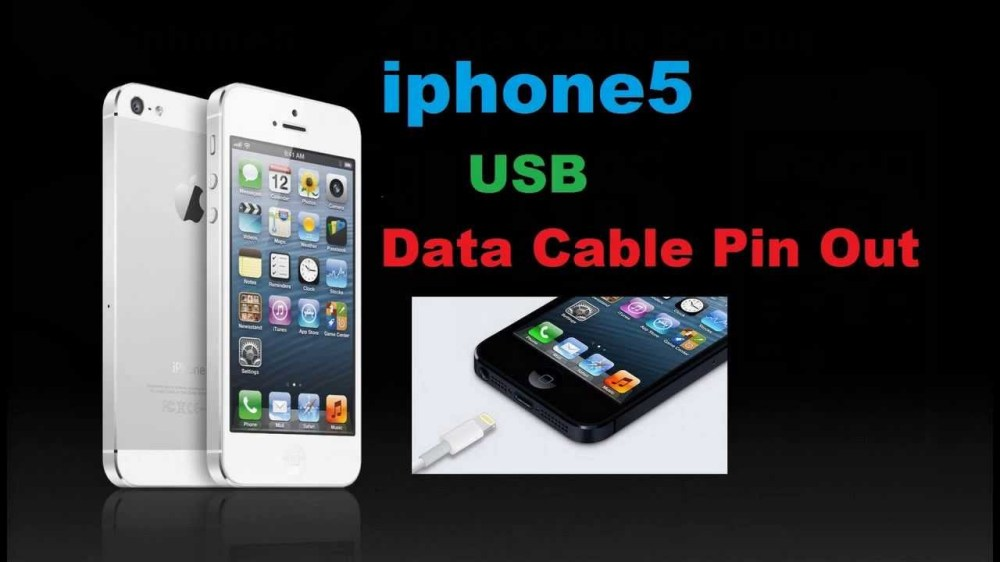 medium resolution of  iphone iphone usb cable wiring diagram plug wiring diagram iphone on iphone