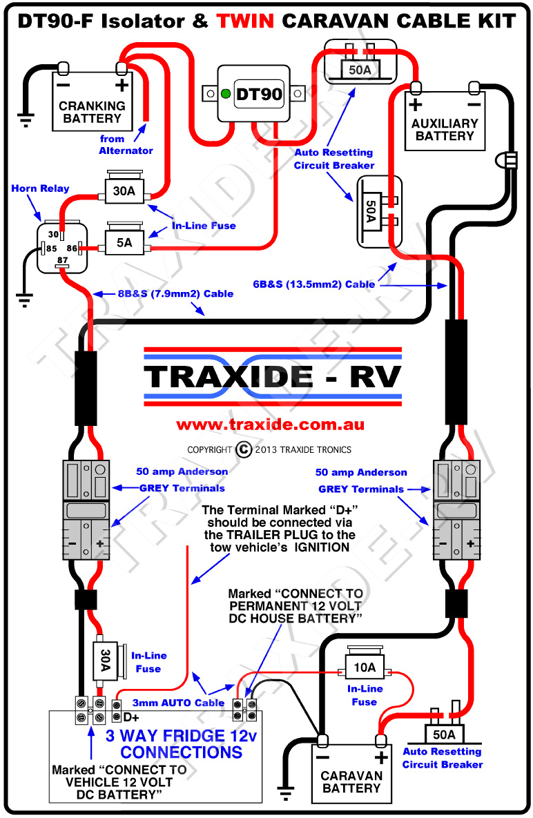 medium resolution of jayco camper wiring wiring diagrams hubs travel trailer battery