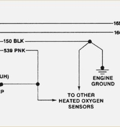 jeep oxygen sensor wiring color manual e books o2 sensor wiring diagram [ 1574 x 600 Pixel ]