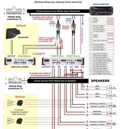 jl audio 500 1 wiring online wiring diagramjl marine amplifier wiring diagram basic electronics wiring diagram [ 840 x 1024 Pixel ]
