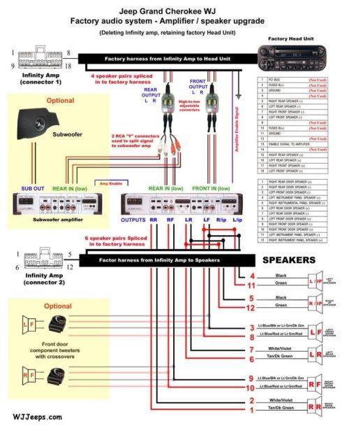 small resolution of jl audio 500 1 wiring online wiring diagramjl marine amplifier wiring diagram basic electronics wiring diagram