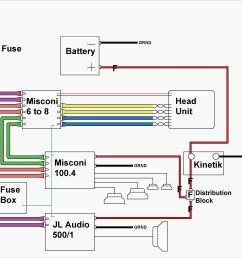 jl audio dual amp wiring diagram wiring diagram article review [ 3300 x 2550 Pixel ]